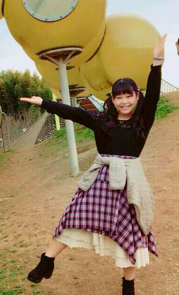 f:id:shima_c_kyoto:20170324203721j:plain
