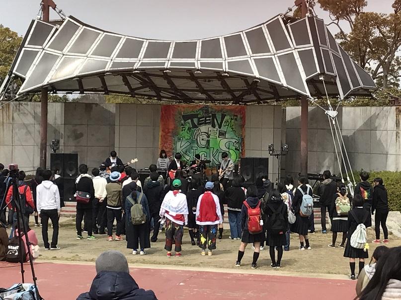 f:id:shima_c_kyoto:20170328104243j:plain