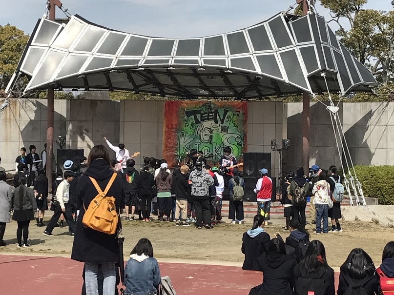f:id:shima_c_kyoto:20170328104405j:plain