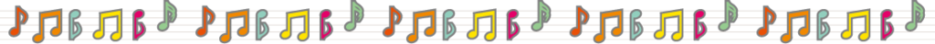 f:id:shima_c_kyoto:20170410161734p:plain