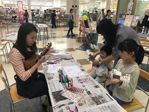 f:id:shima_c_kyoto:20170515223845j:plain
