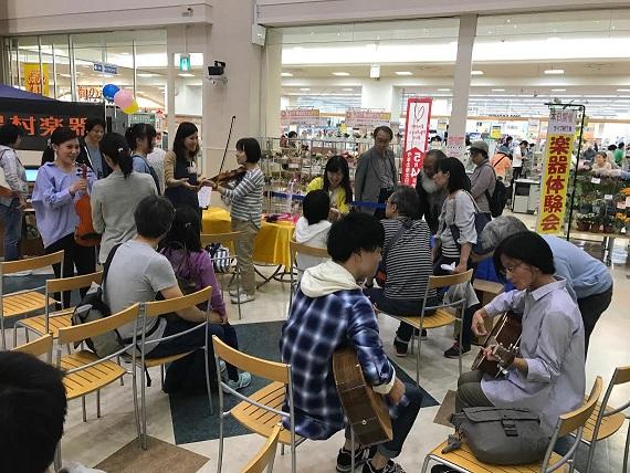 f:id:shima_c_kyoto:20170517123242j:plain