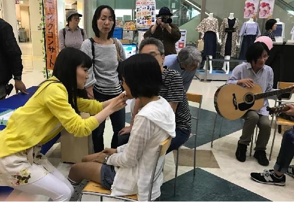 f:id:shima_c_kyoto:20170517123533j:plain