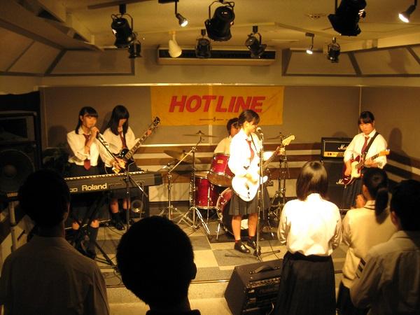 f:id:shima_c_kyoto:20170625164945j:plain