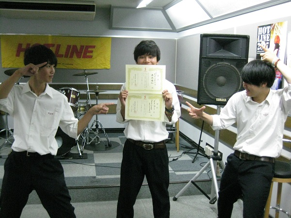 f:id:shima_c_kyoto:20170625165115j:plain