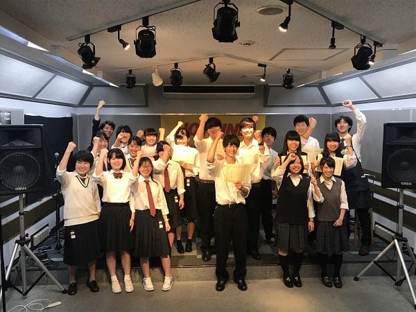 f:id:shima_c_kyoto:20170625175044j:plain
