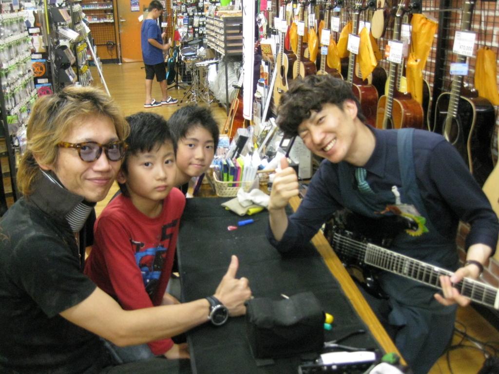 f:id:shima_c_kyoto:20170703144829j:plain