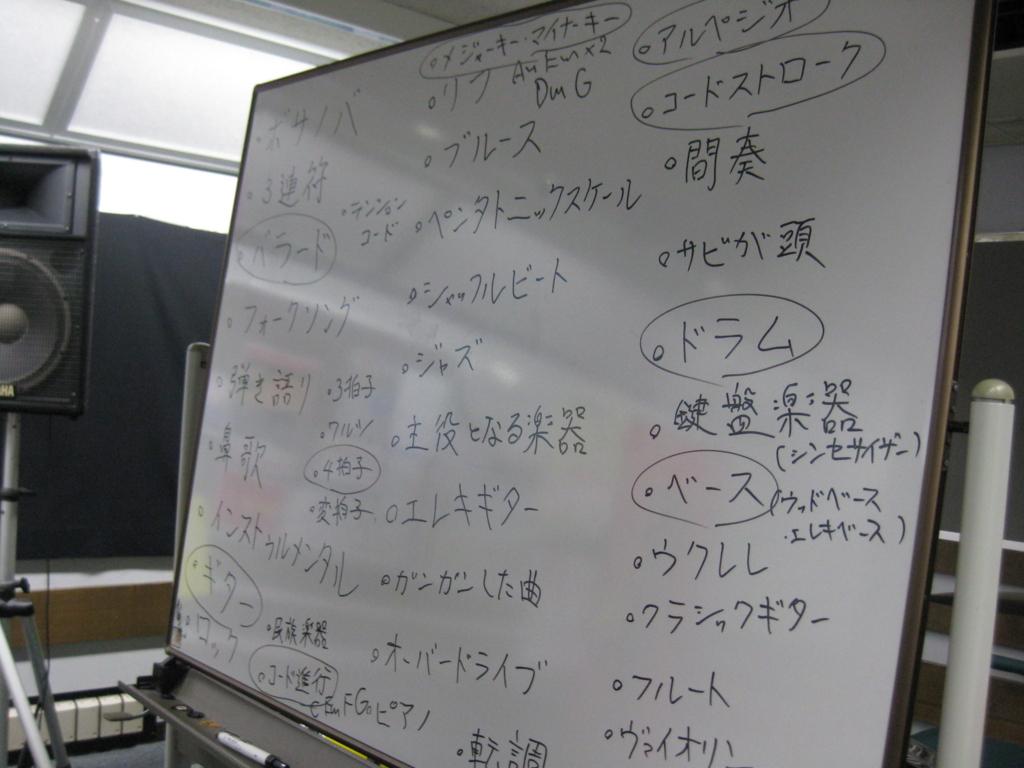 f:id:shima_c_kyoto:20170730200929j:plain