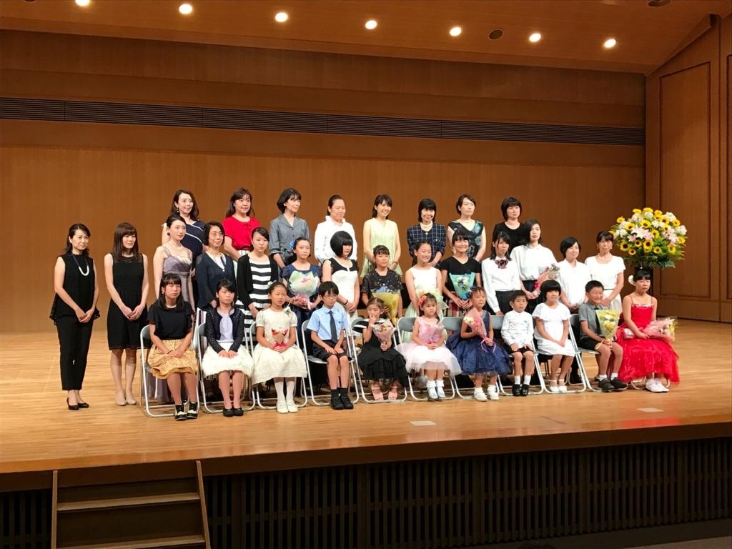 f:id:shima_c_kyoto:20170801193309j:plain