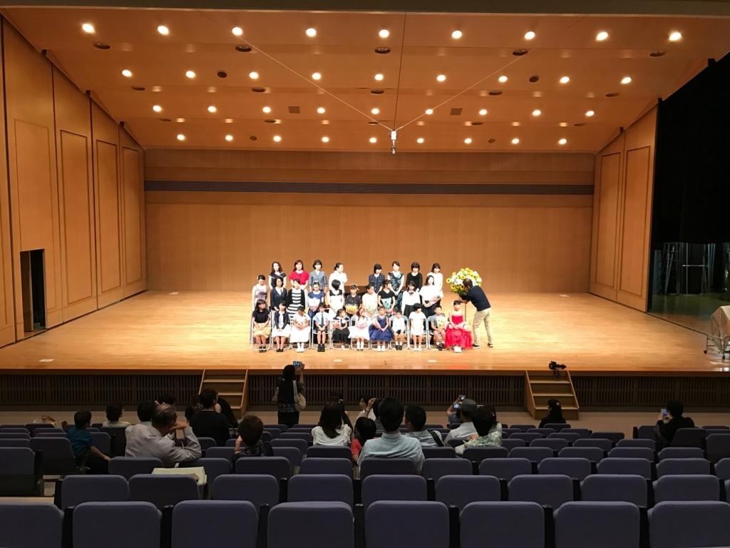 f:id:shima_c_kyoto:20170801193406j:plain