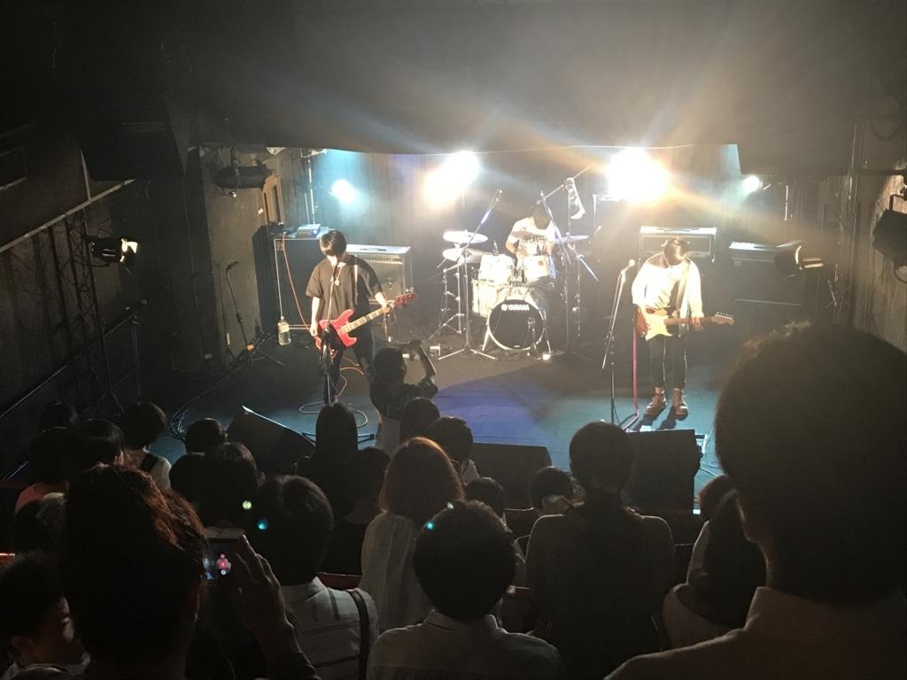 f:id:shima_c_kyoto:20170802181708j:plain