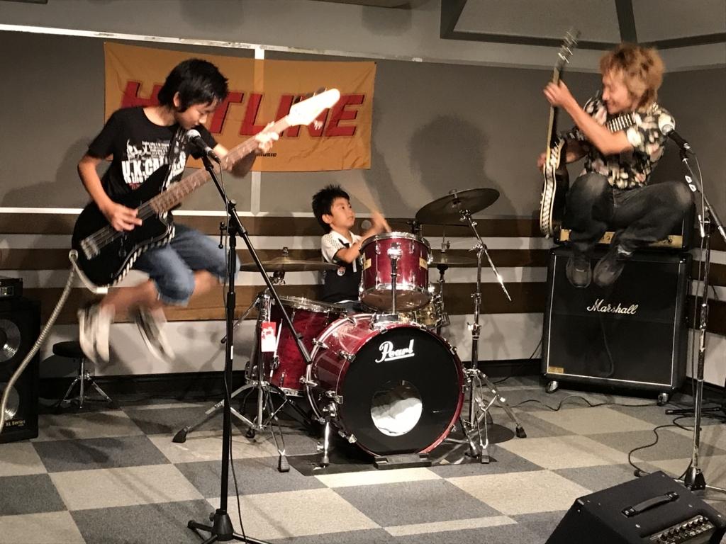 f:id:shima_c_kyoto:20170809182332j:plain