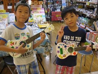 f:id:shima_c_kyoto:20170817205633j:plain