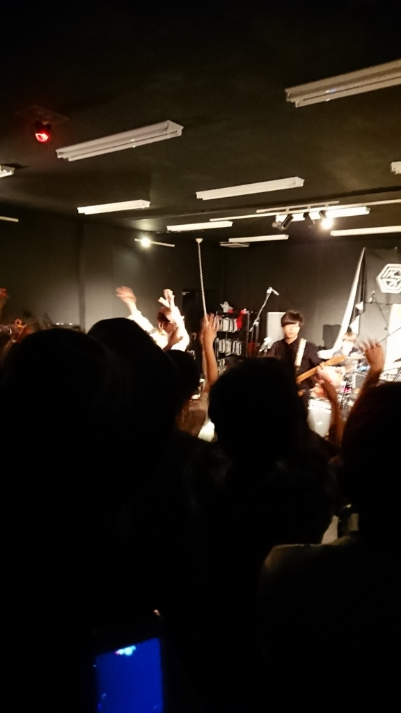 f:id:shima_c_kyoto:20170818175725j:plain
