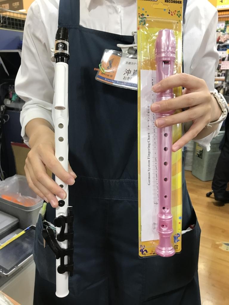 f:id:shima_c_kyoto:20170830130525j:plain
