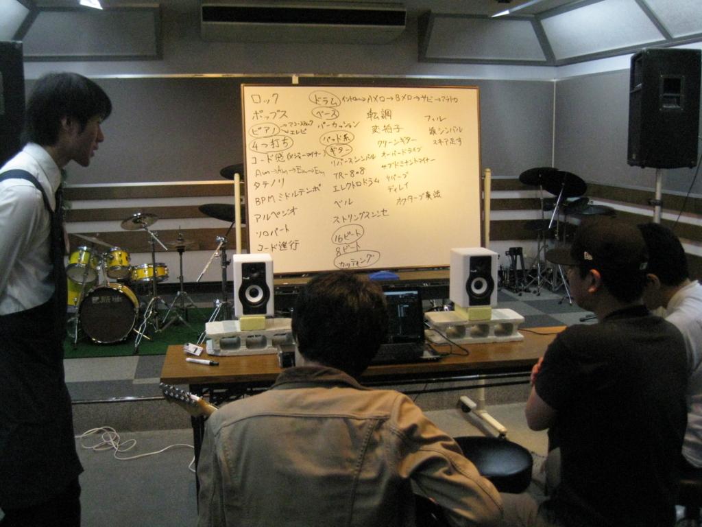 f:id:shima_c_kyoto:20171016164733j:plain
