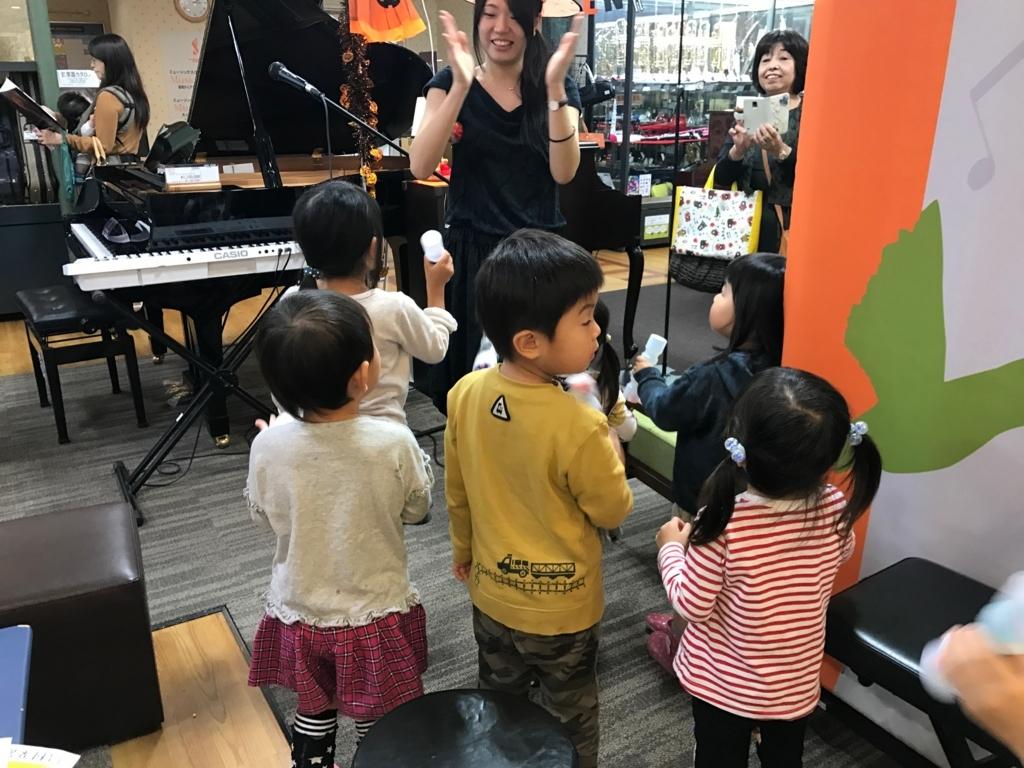 f:id:shima_c_kyoto:20171030153630j:plain