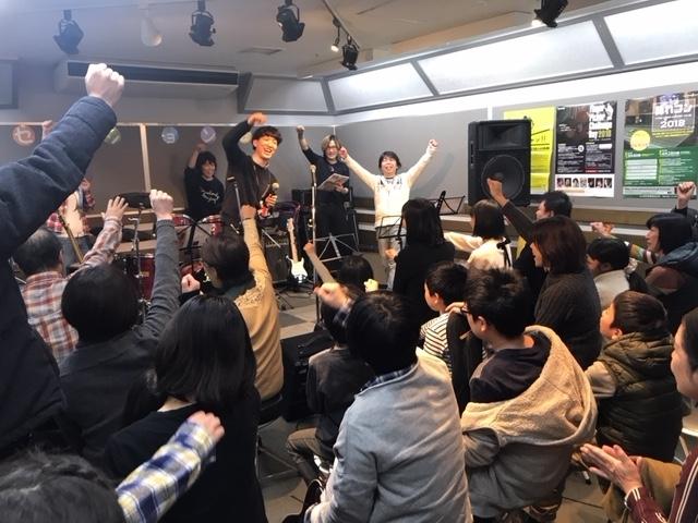 f:id:shima_c_kyoto:20171128153123j:plain