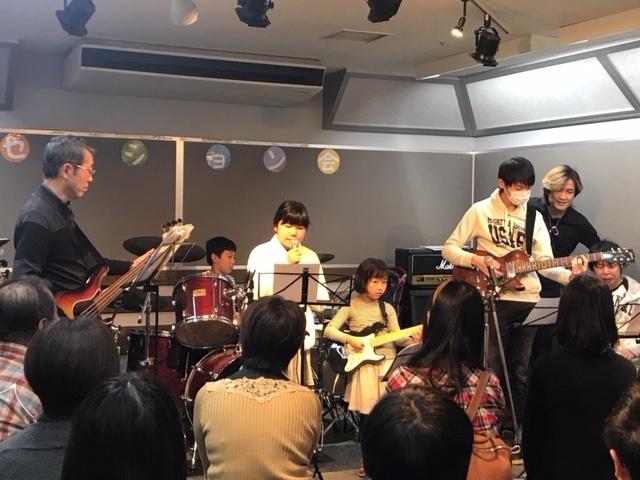 f:id:shima_c_kyoto:20171128153200j:plain