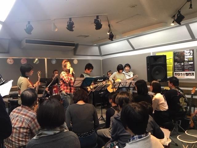 f:id:shima_c_kyoto:20171128154510j:plain