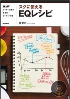 f:id:shima_c_kyoto:20171221194220j:plain