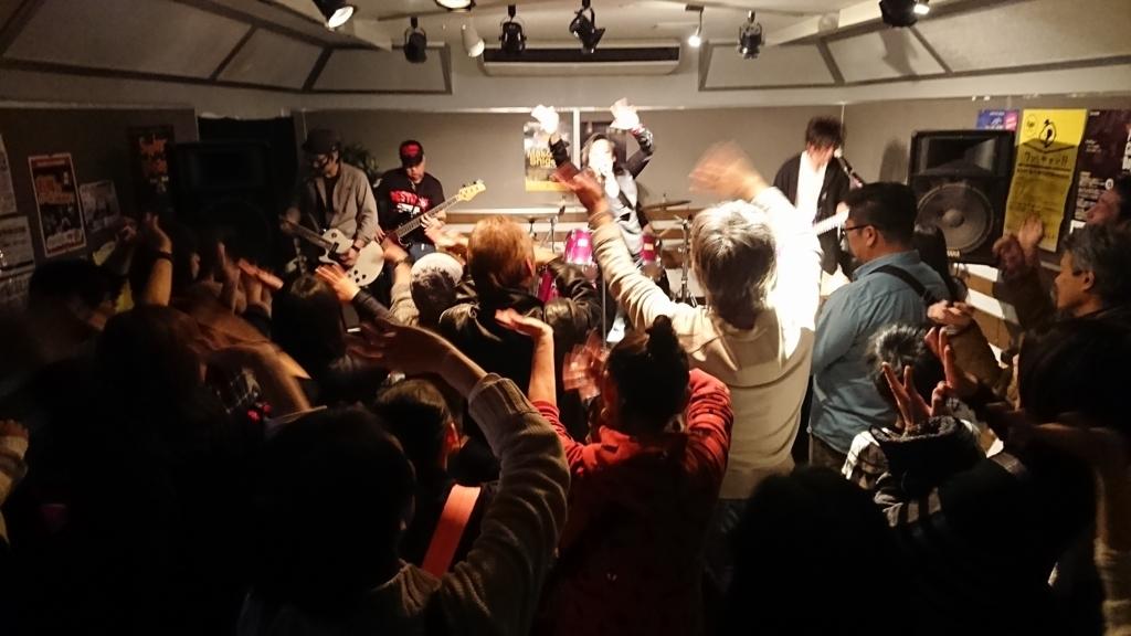 f:id:shima_c_kyoto:20171223201827j:plain