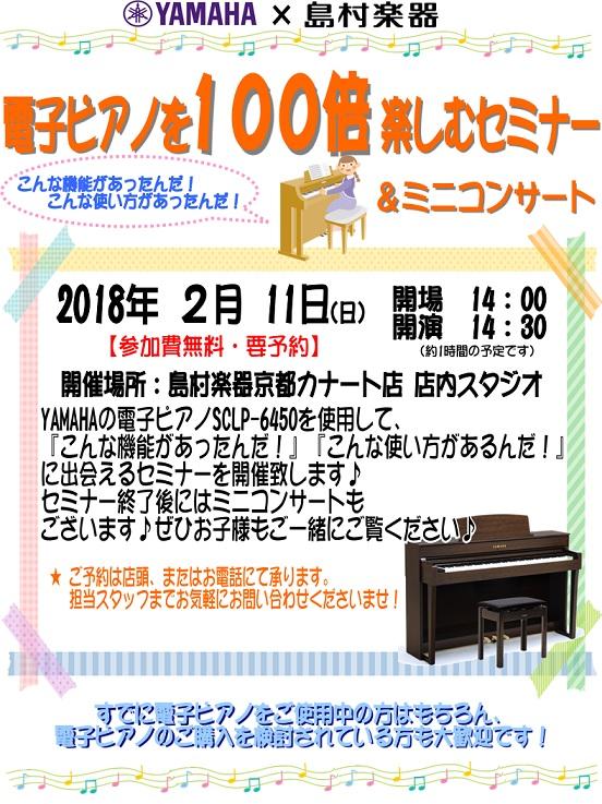 f:id:shima_c_kyoto:20180107203833j:plain