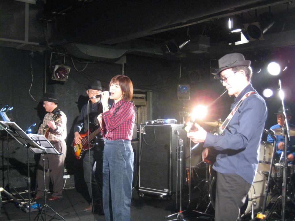 f:id:shima_c_kyoto:20180122160540j:plain