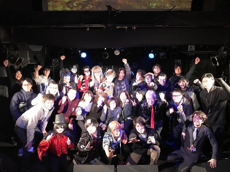 f:id:shima_c_kyoto:20180124161122j:plain
