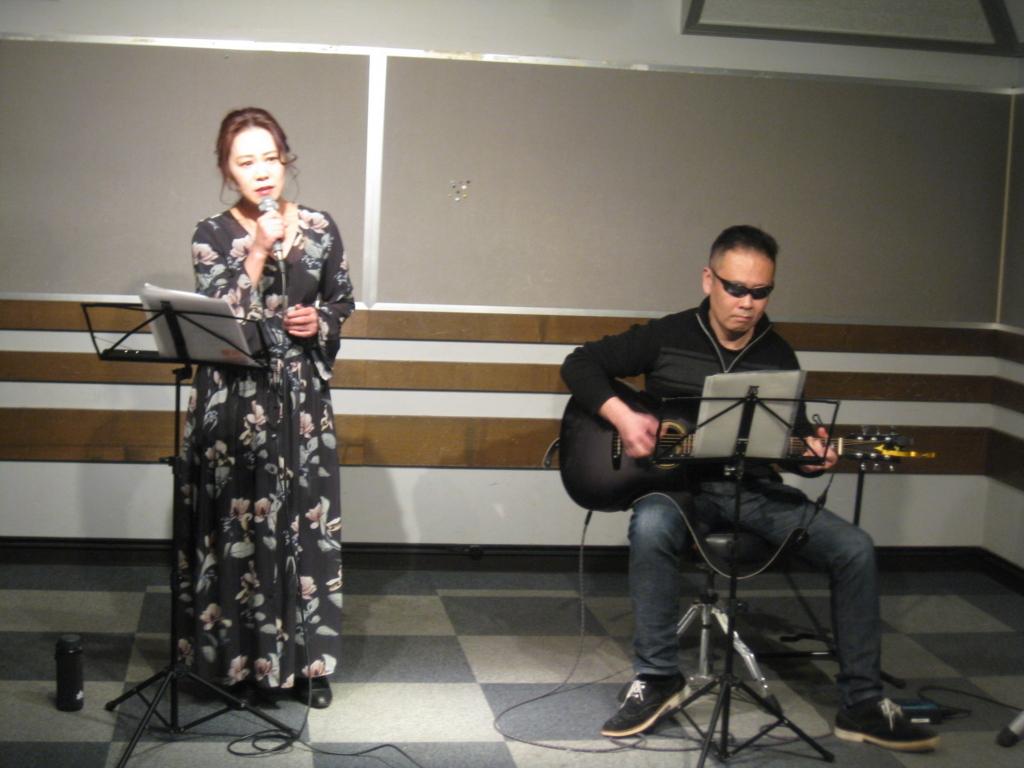 f:id:shima_c_kyoto:20180325201429j:plain