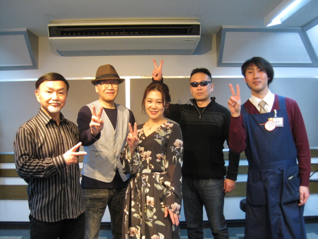f:id:shima_c_kyoto:20180325201942j:plain