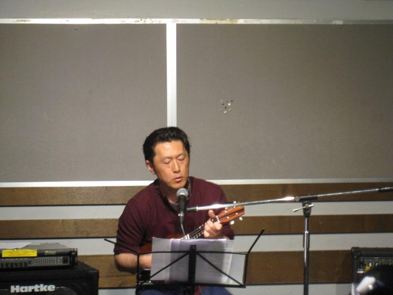 f:id:shima_c_kyoto:20180331195838j:plain