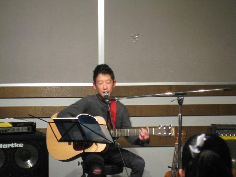f:id:shima_c_kyoto:20180331200216j:plain