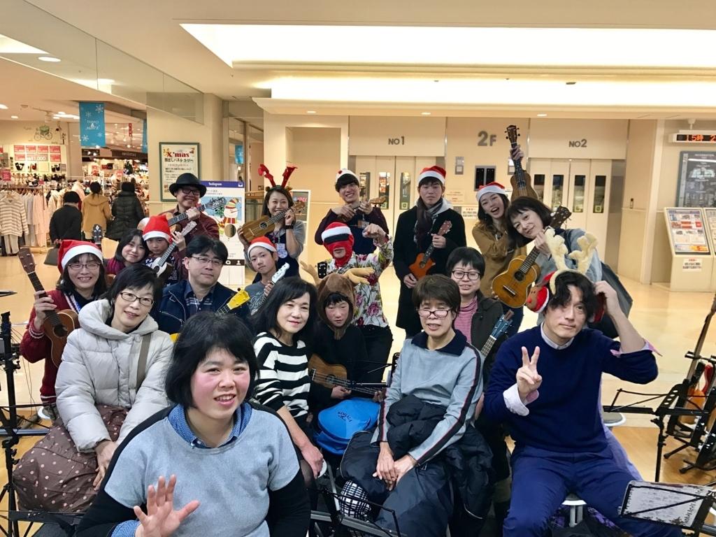 f:id:shima_c_kyoto:20180708103311j:plain