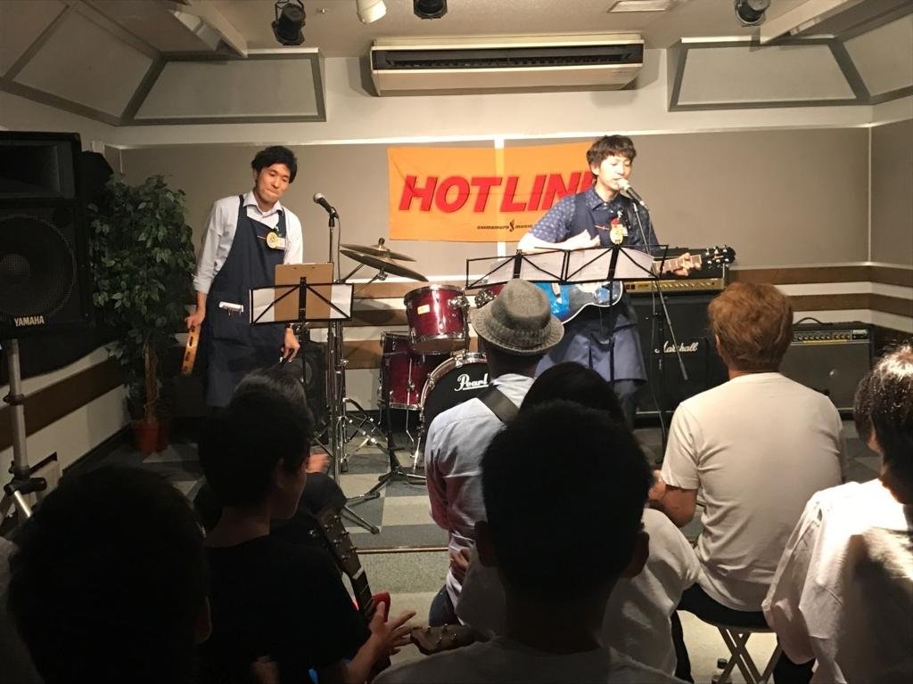 f:id:shima_c_kyoto:20180717131216j:plain