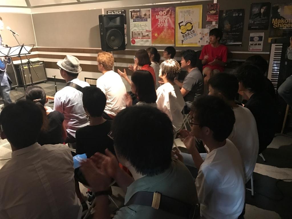 f:id:shima_c_kyoto:20180717131219j:plain