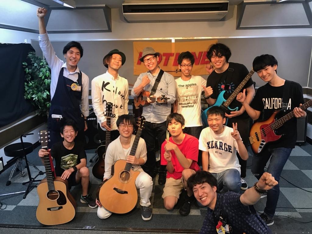 f:id:shima_c_kyoto:20180717133125j:plain