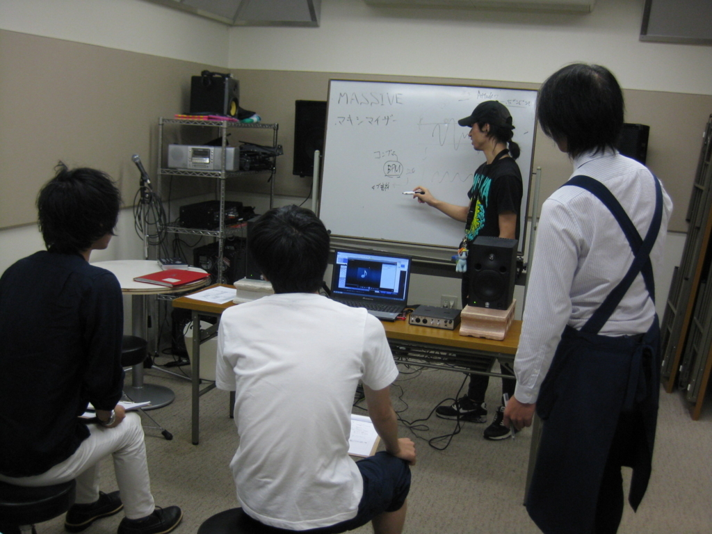 f:id:shima_c_kyoto:20180723163438j:plain