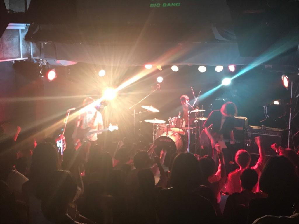 f:id:shima_c_kyoto:20180811200110j:plain