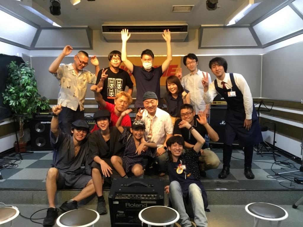 f:id:shima_c_kyoto:20180814101835j:plain