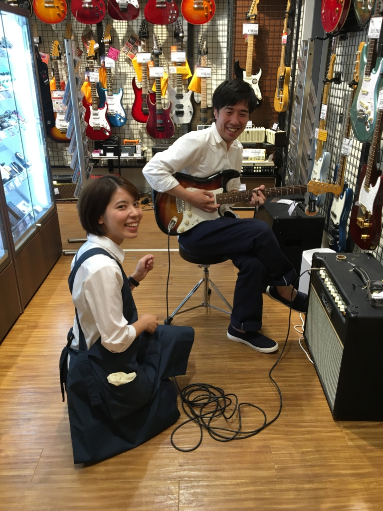 f:id:shima_c_kyotokatsuragawa:20160817191749j:plain