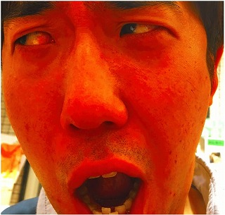 f:id:shima_c_kyotokatsuragawa:20160825162004j:plain