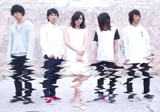 f:id:shima_c_kyotokatsuragawa:20160909110940j:plain