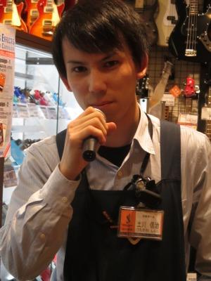 f:id:shima_c_kyotokatsuragawa:20161220174823j:plain