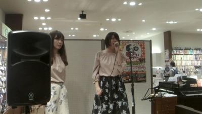 f:id:shima_c_kyotokatsuragawa:20170316150213j:plain