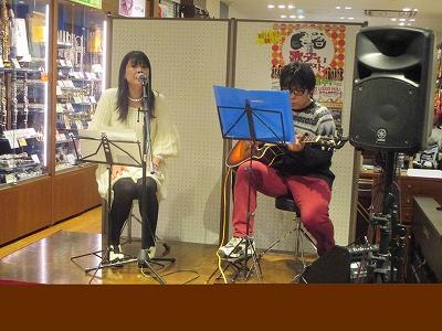f:id:shima_c_kyotokatsuragawa:20170316150237j:plain