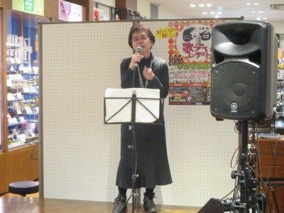 f:id:shima_c_kyotokatsuragawa:20170316150303j:plain