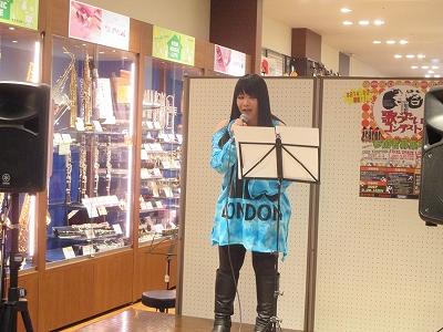 f:id:shima_c_kyotokatsuragawa:20170316150933j:plain