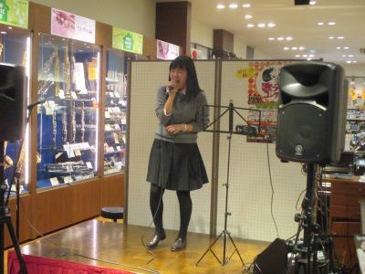 f:id:shima_c_kyotokatsuragawa:20170316151041j:plain