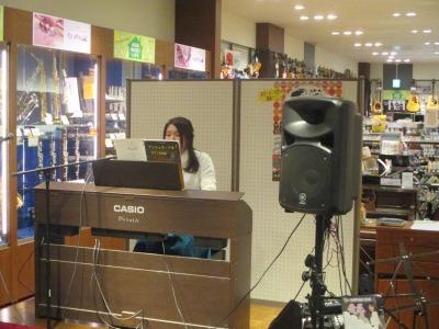 f:id:shima_c_kyotokatsuragawa:20170316151111j:plain